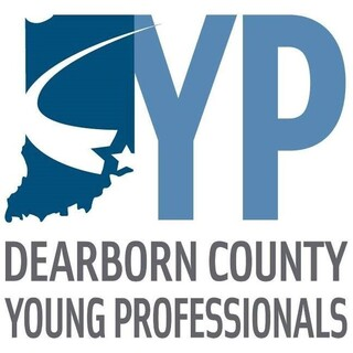 Dearborn County Young Professionals Team 1