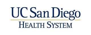 Team UC San Diego