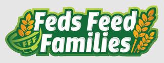 "Feds Feed Families 2021 -TSA Iowa - ""DSM"""