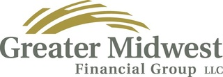 Greater Midwest Financial Group