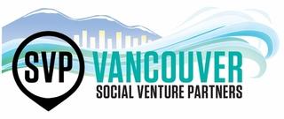 SVP Vancouver