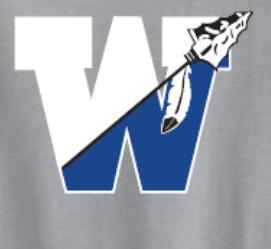 Wampanoag Warriors