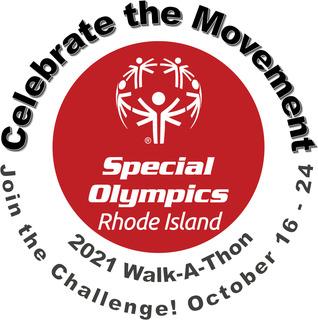 Special Olympics RI Board of Directors