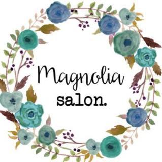 Magnolia Salon