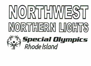 Northwest Northern Lights