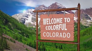 Colorado NPF Chapter