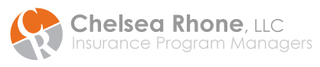 Chelsea Rhone