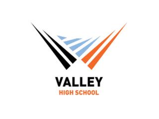 Valley - West Des Moines