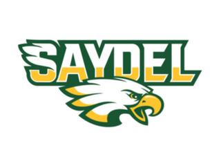 Saydel