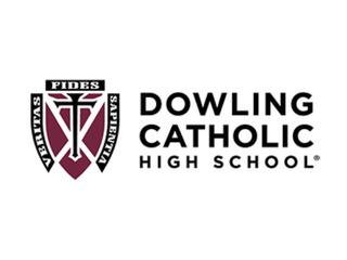 Dowling Catholic