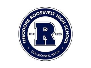 Des  Moines Roosevelt