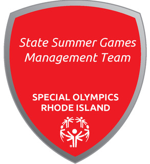 State Summer Games Management