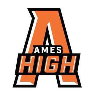 Ames High