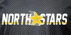 Lincoln North Stars