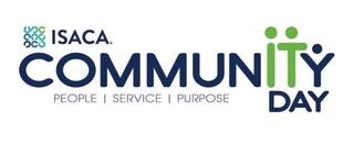 ISACA Iowa - CommunITY Day Fundraiser 2021
