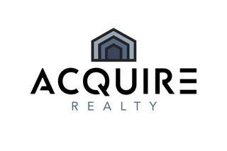 Acquire Realty