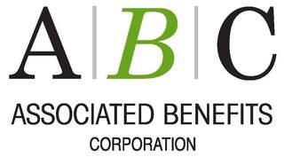 Associated Benefits Corporation