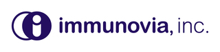 Pins & Needles for Early Detection - Immunovia