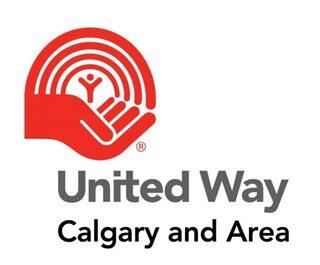 Calgary Fundraising Team
