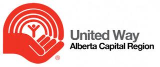 Edmonton Fundraising Team