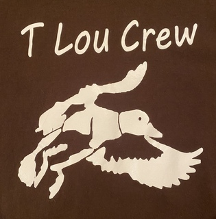 T Lou Crew