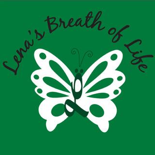 Lena's Breath of Life