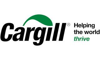 Cargill Eddyville