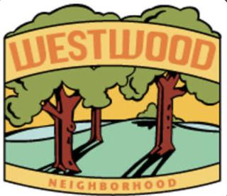 Westwood Neighborhood Association
