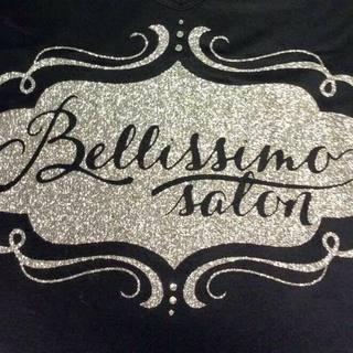 Team fundraising page of bellissimo salon - Bellissimo hair salon ...