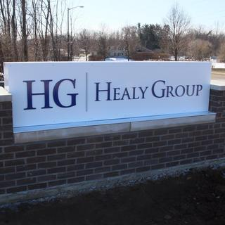 Healy Group