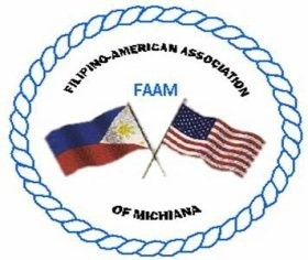 Filipino American Association of Michiana