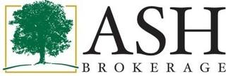 Ash Brokerage