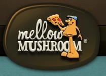 Mellow Mushroom Boone