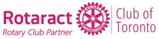Rotaract Club of Toronto