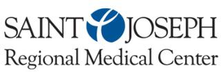 St. Joseph County Regional Medical Center