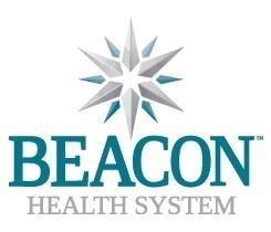 Beacon Health System