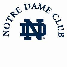 Notre Dame Club