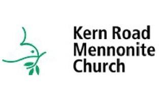 Kern Road Mennonite Church