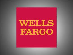 Wells Fargo #1