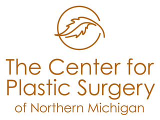 The Center for Plastic Surgery of Northern Michigan