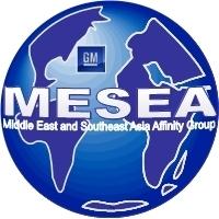 MESEA ERG
