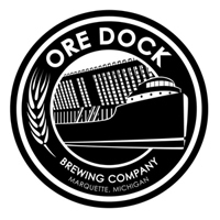 Ore Dock 1