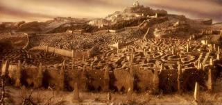 The Labyrinthians