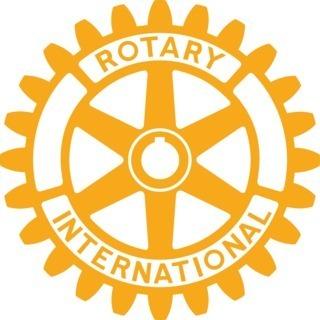 Rotary 5