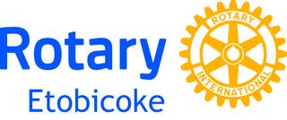 Team Rotary Etobicoke