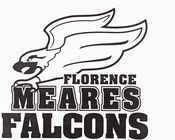 Florence Meares Falcons