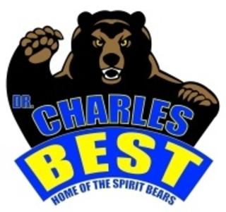Dr Charles Best Public School