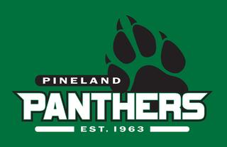 Pineland Panthers