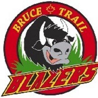 Bruce Trail P.S.