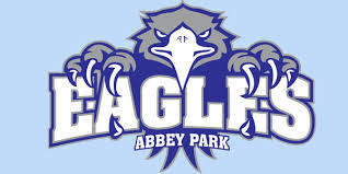 Abbey Park High School